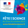 Fête de la Science au LRI (10-12-14 octobre)