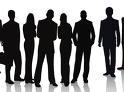Postes d'enseignants-chercheurs : sélection pour les auditions