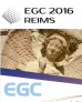 EGC'2016 Thesis Prize
