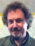 Jean-Daniel receives the IEEE VGTC Technical Achievement Award