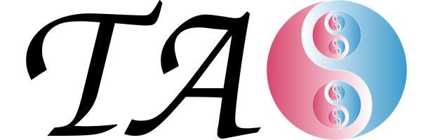 http://www.lri.fr/~caillou/taotext-small.jpg